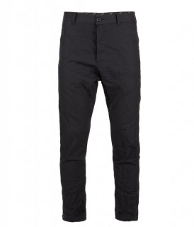 Ballast Piper Trouser