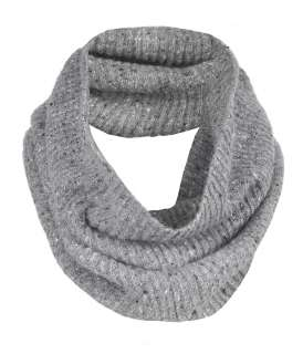 Trieste Snood