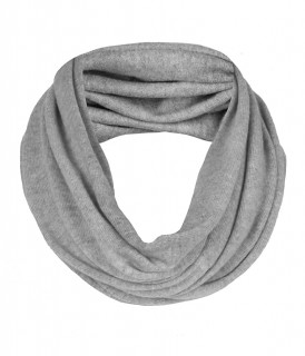 Alman Snood