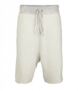 Ludlow Shorts