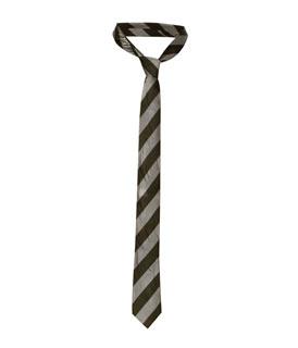Academy Tie