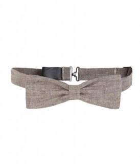 Fuse Bow Tie