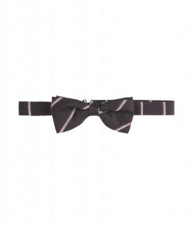 AllSaints Yale Bow Tie