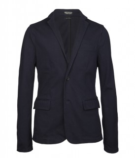 All Saints Koto Blazer