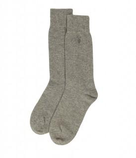 Ramskull Sock