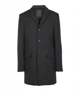 Buschemi Coat