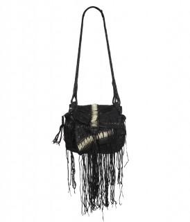 Cases & Bags Chepi Shoulder Bag
