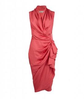 Dresses & Skirts Cancity Dress