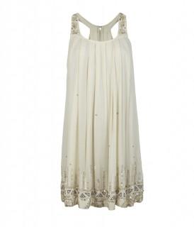 Dresses & Skirts Mati Dress