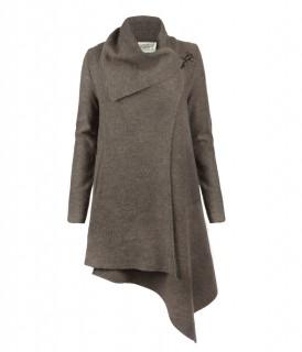 Fashion Lendra Coat