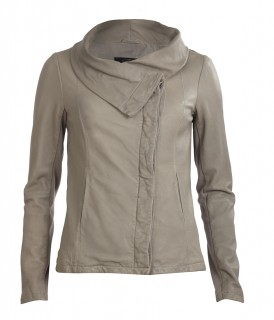 Leatherwear Kadian Jacket