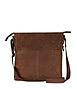 Freeman Messenger Bag 0, Men, Bags, AllSaints Spitalfields