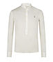 Saints Long Sleeved Henley 0, Men, T-shirts, AllSaints Spitalfields