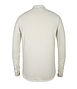 Saints Long Sleeved Henley 2, Men, T-shirts, AllSaints Spitalfields