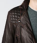 Cargo Biker Leather Jacket 4, Men, Leathers, AllSaints Spitalfields