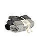 3 Pack Rifle Boxers 0, Men, Shop Accessories, AllSaints Spitalfields