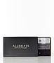 3 Pack Rifle Boxers 1, Men, Shop Accessories, AllSaints Spitalfields