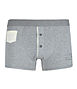 3 Pack Rifle Boxers 3, Men, Shop Accessories, AllSaints Spitalfields