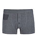 3 Pack Rifle Boxers 4, Men, Shop Accessories, AllSaints Spitalfields