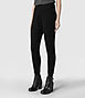 Char Bell Leggings 1, Women, Trousers, AllSaints Spitalfields