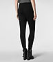 Char Bell Leggings 2, Women, Trousers, AllSaints Spitalfields