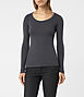 Stam Long Sleeved Top, AllSaints Spitalfields