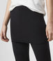 Raffi Leggings 1, Women, Essentials, AllSaints Spitalfields