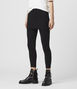 Raffi Leggings 2, Women, Essentials, AllSaints Spitalfields