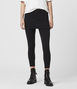 Raffi Leggings 3, Women, Essentials, AllSaints Spitalfields