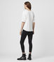Raffi Leggings 4, Women, Essentials, AllSaints Spitalfields