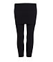 Raffi Cropped Leggings 0, Women, Trousers, AllSaints Spitalfields
