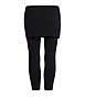 Raffi Cropped Leggings 2, Women, Trousers, AllSaints Spitalfields