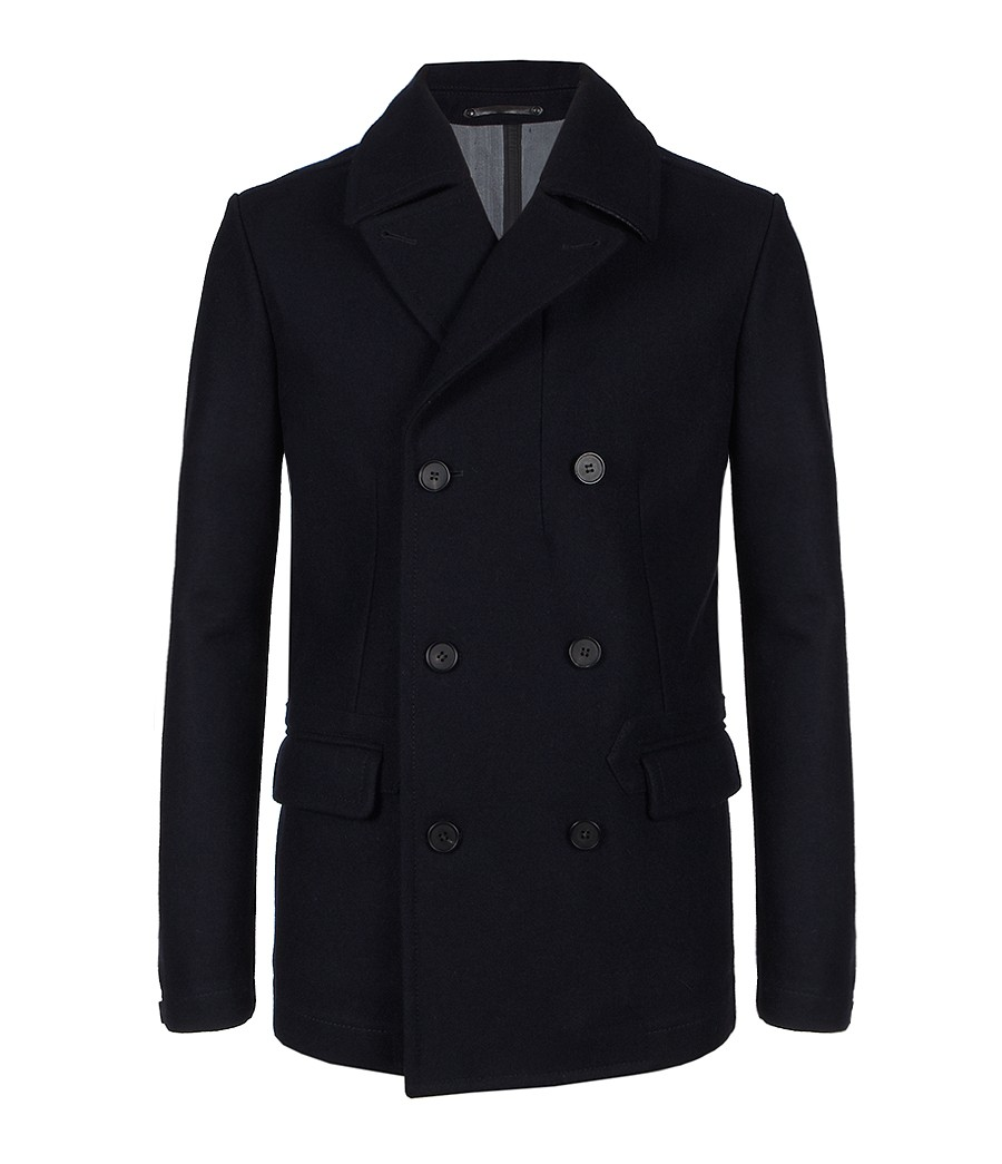 Find great deals on eBay for military style pea coat. Shop with confidence. Skip to main content. eBay: Shop by category. Vintage Men London Style Military Breasted Trench Coat Peacoat Jackets parkas sz. Brand New · Unbranded. $ From China. Buy It Now +$ shipping. 14% off.