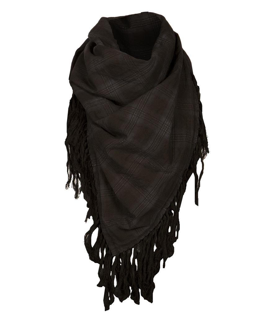 s scarves snoods allsaints spitalfields