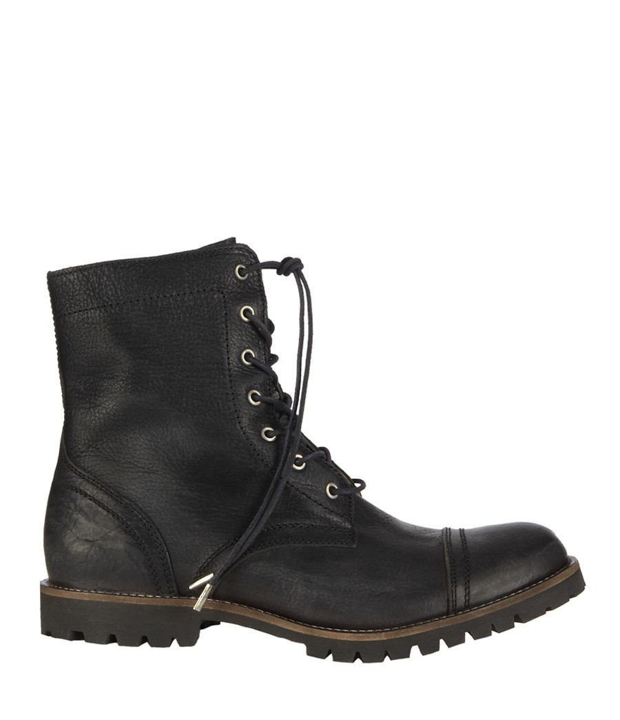 allsaints s footwear boots shoes trainers more