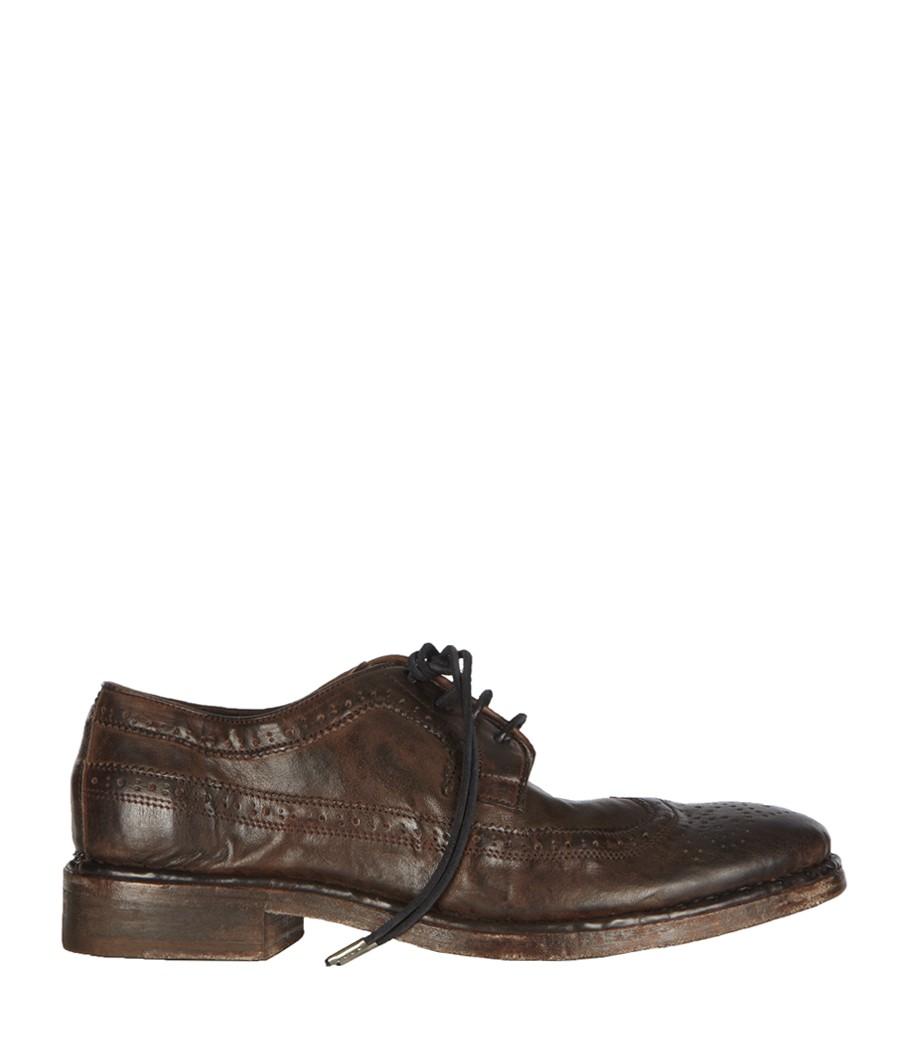 mens all saints boots 28 images allsaints trap boot in