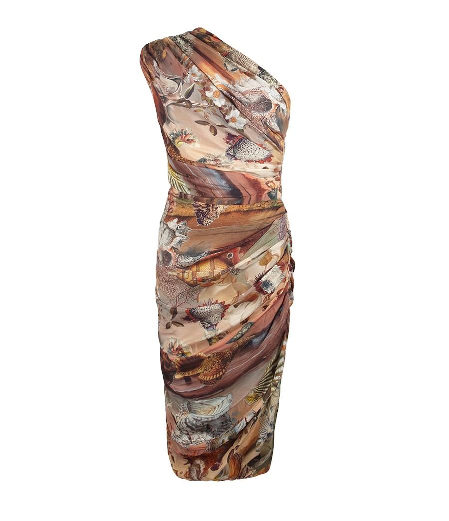 allsaints women 39 s dresses knitted silk slip jersey styles. Black Bedroom Furniture Sets. Home Design Ideas