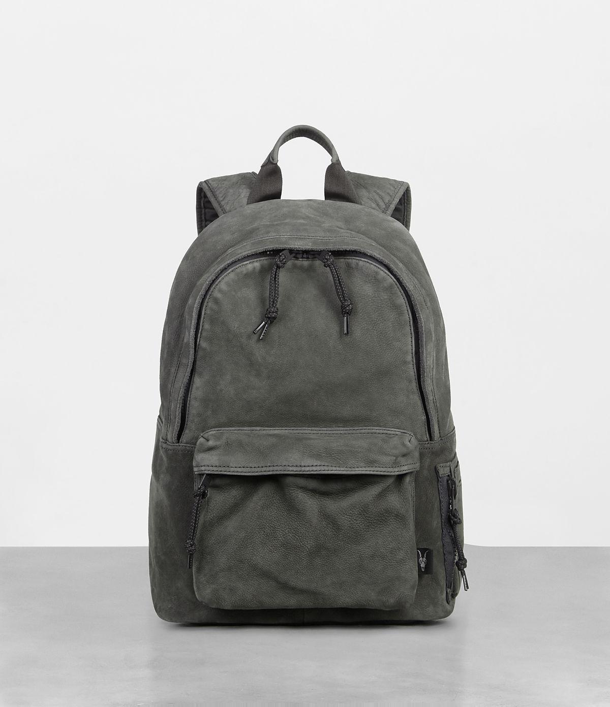 haydon-rucksack