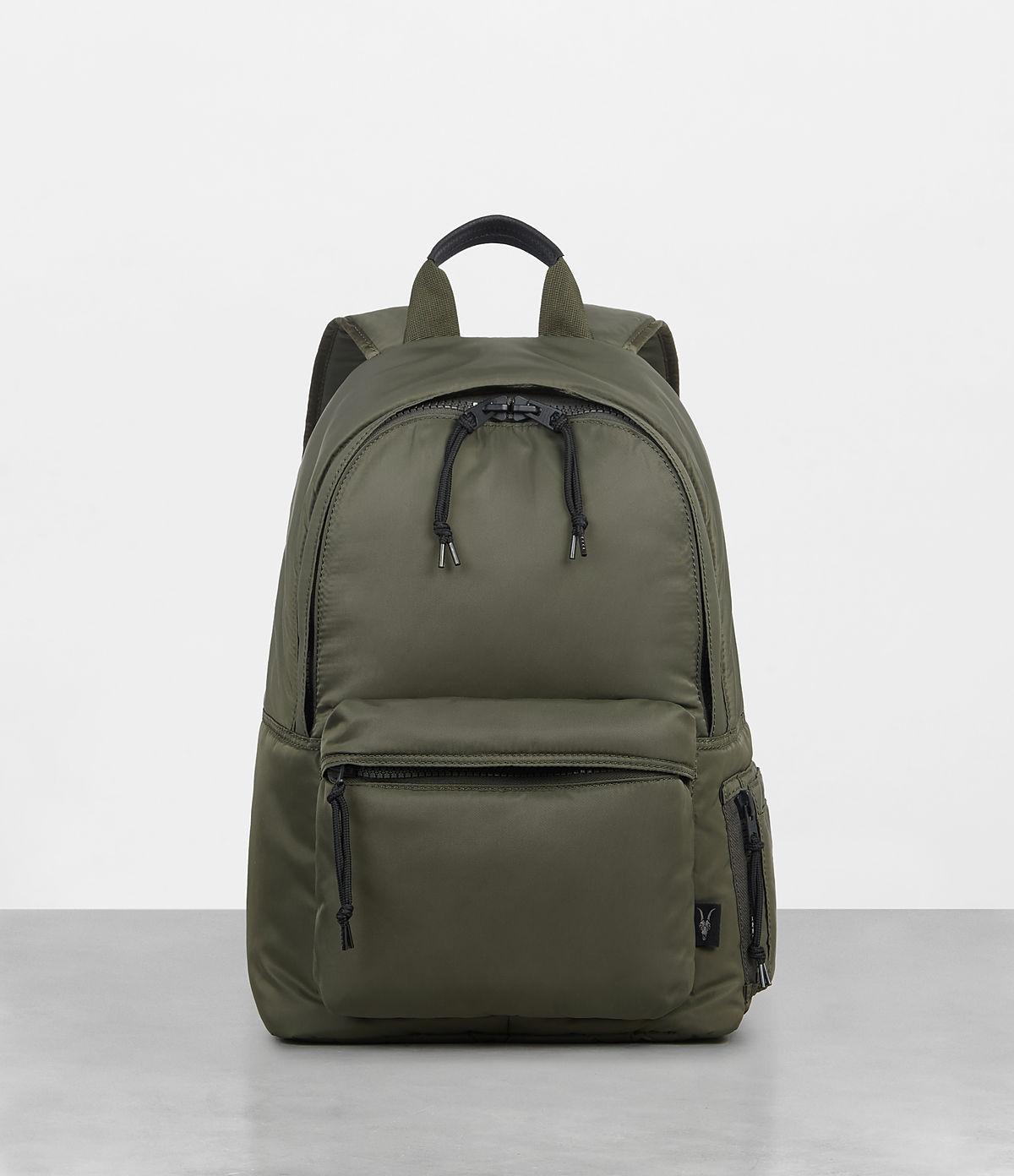 ridge-rucksack