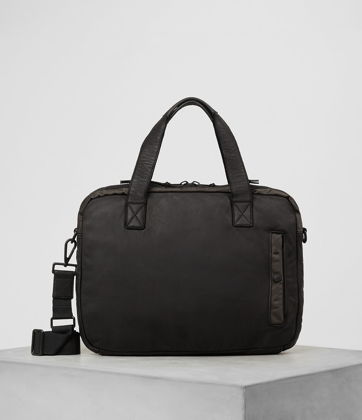 shoto-work-bag