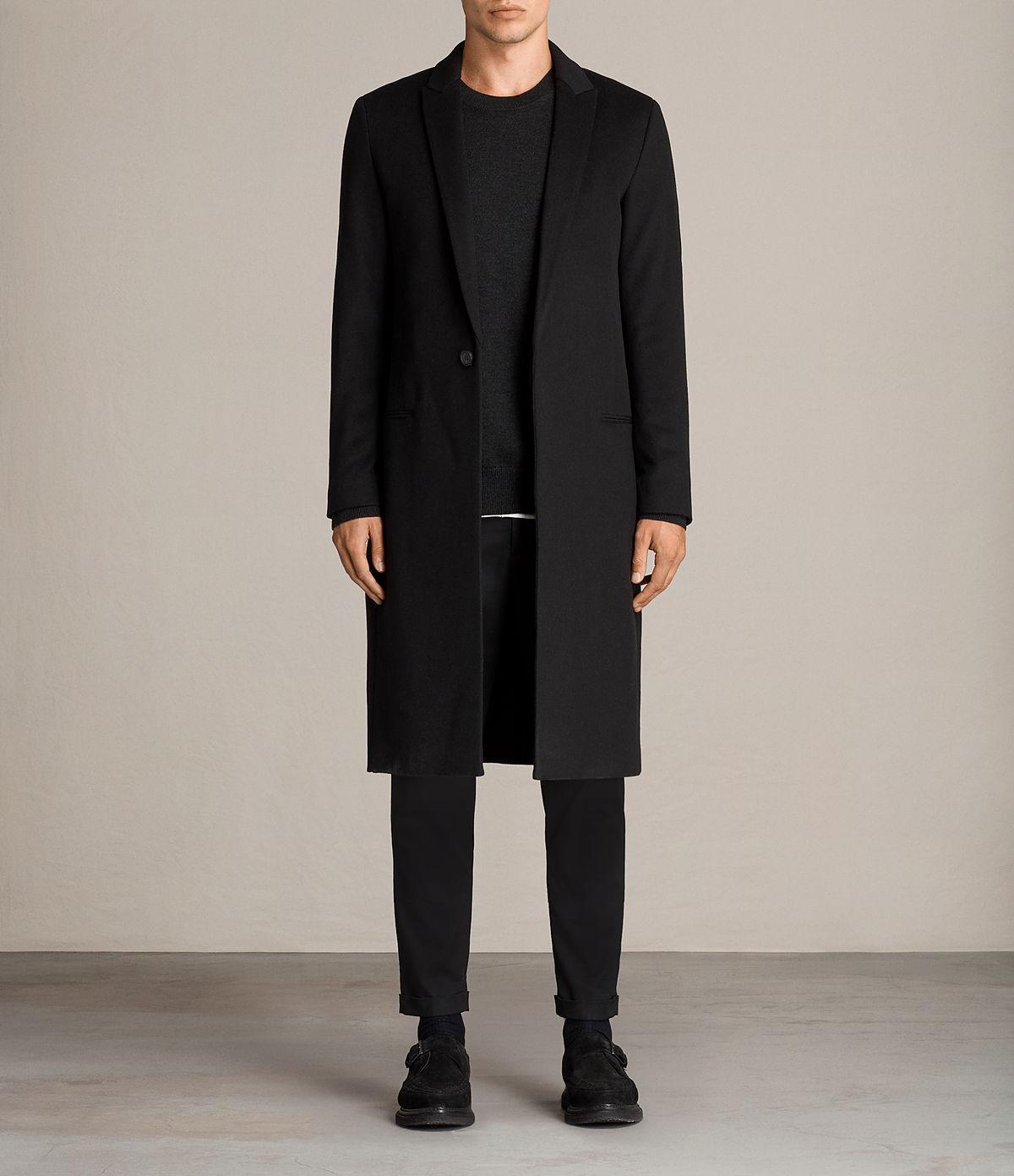 Bekleidung, Wäsche & Accessoires Bradford Coat