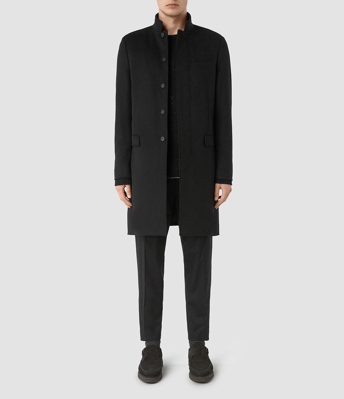 adler-coat