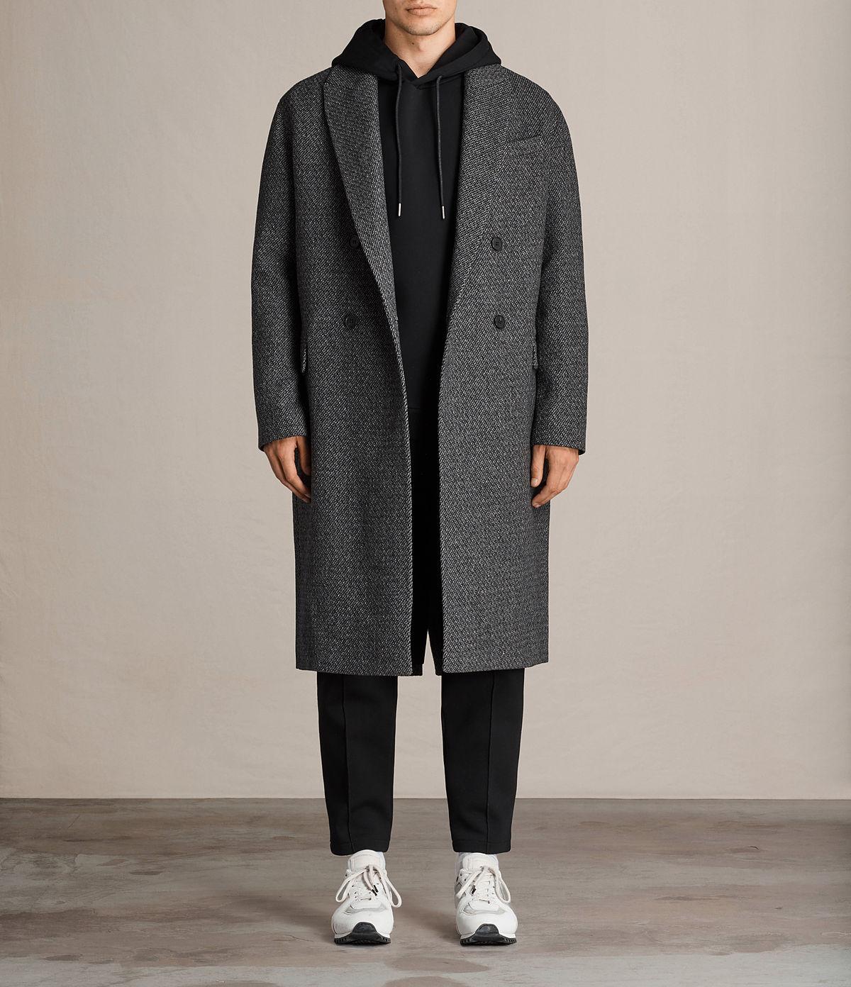 derry-coat