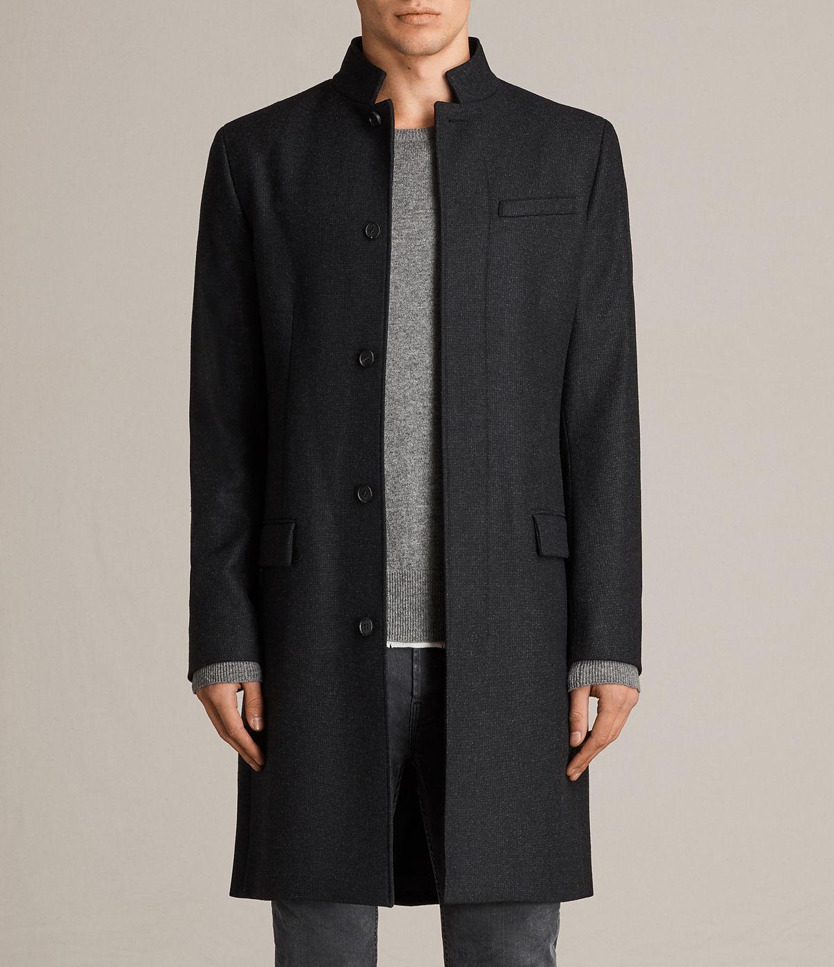 moylan-coat