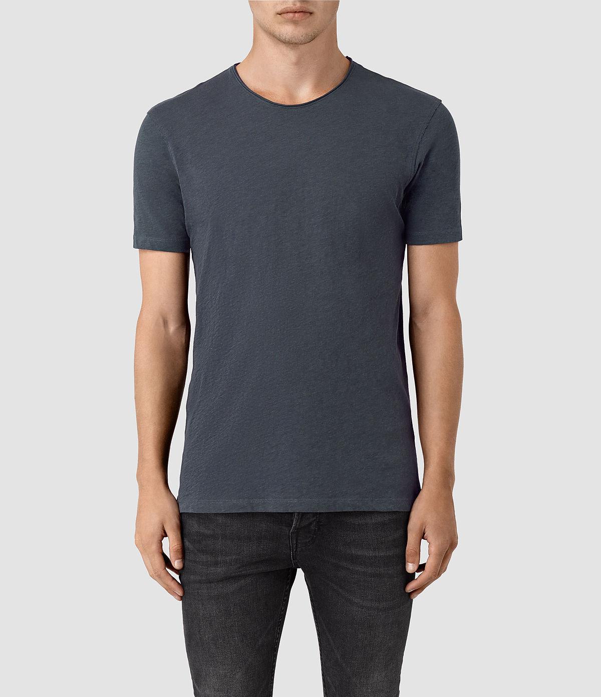 figure-crew-t-shirt