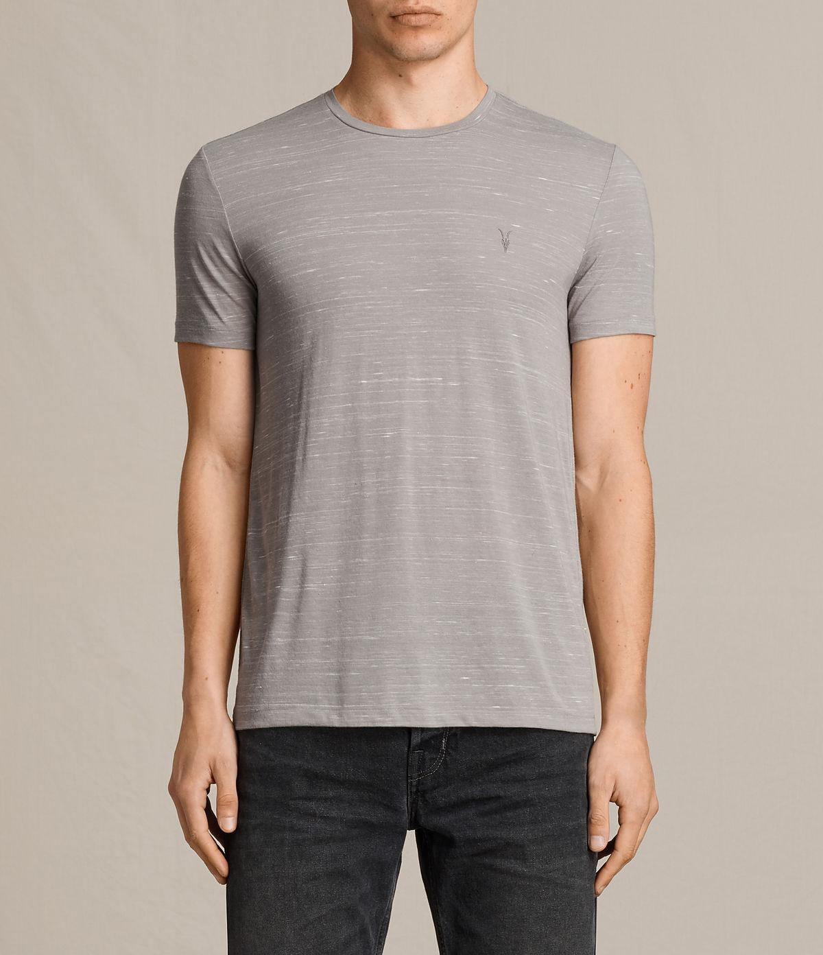 stanley-crew-t-shirt
