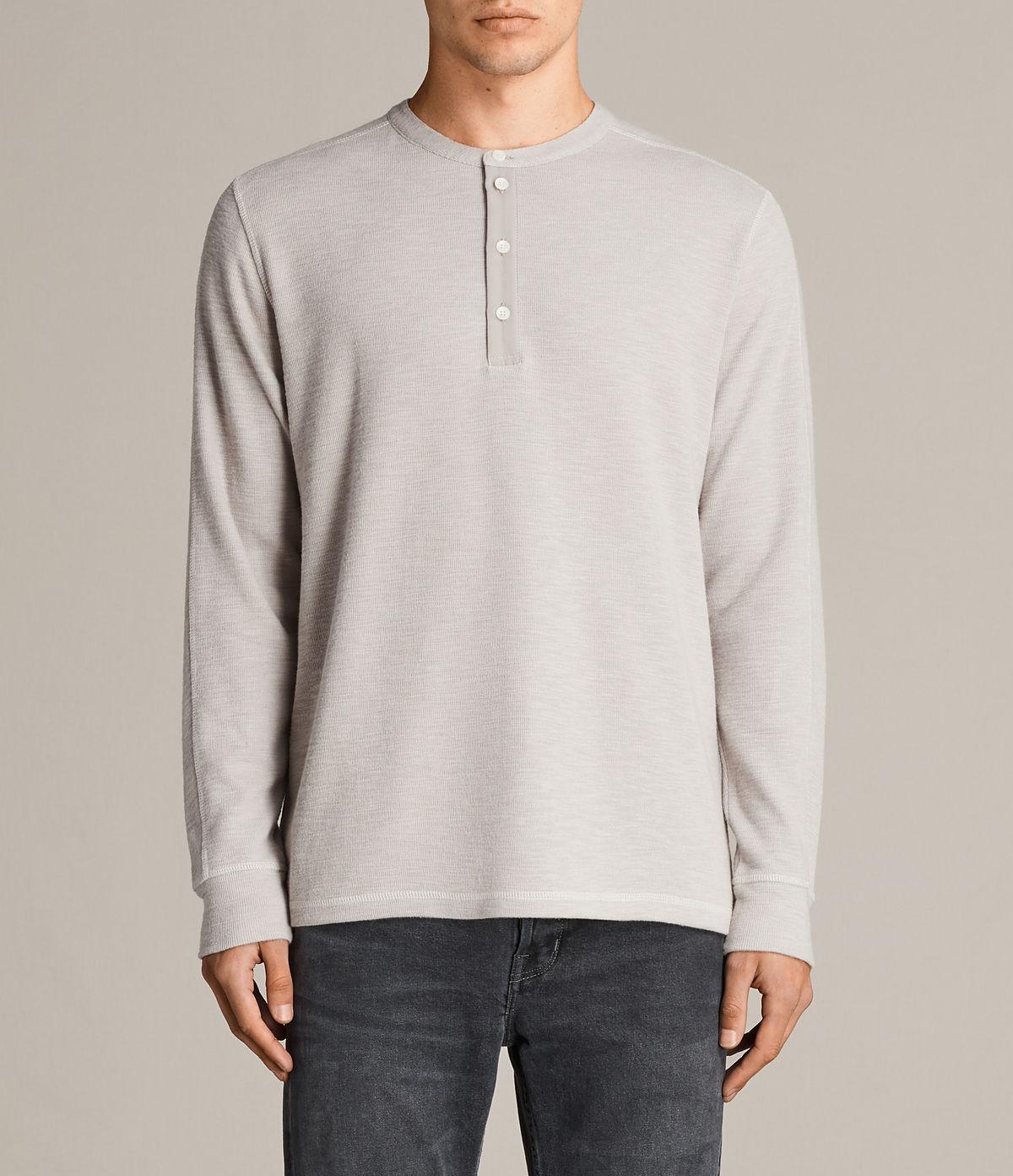 kraus-henley-t-shirt