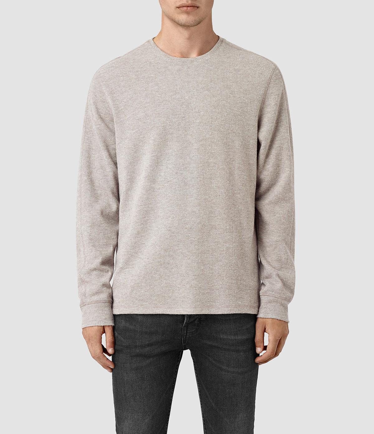 crux-long-sleeve-crew-t-shirt