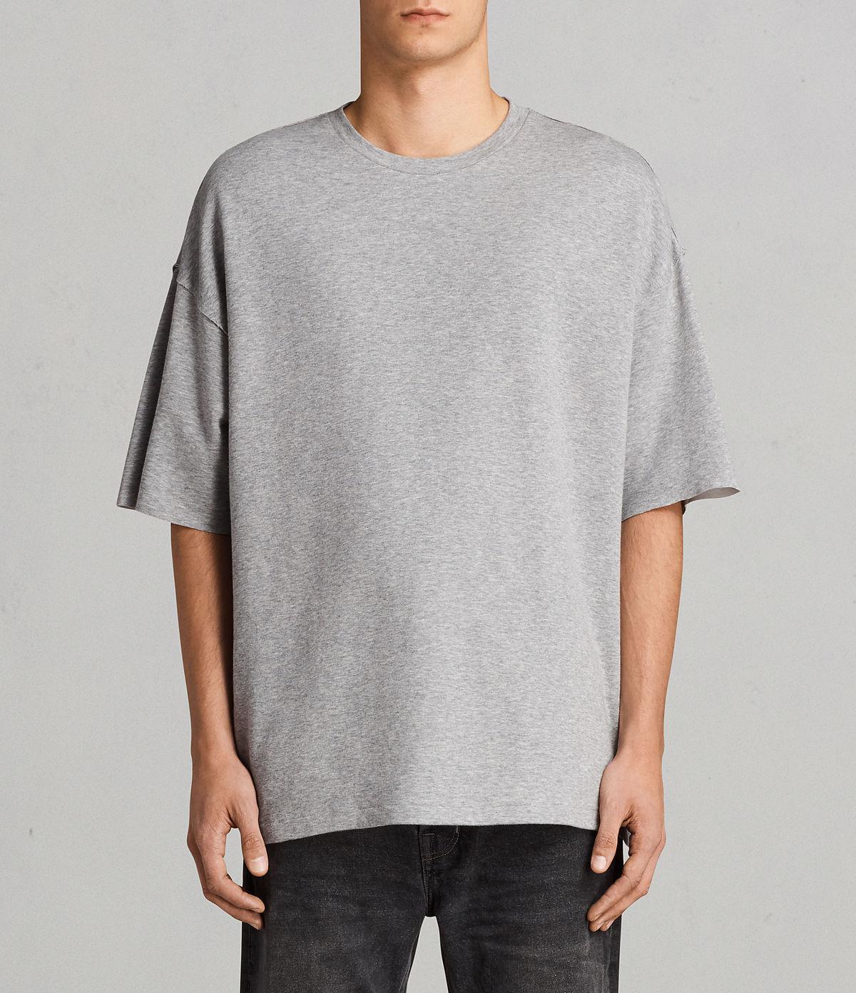 T-Shirt Torny