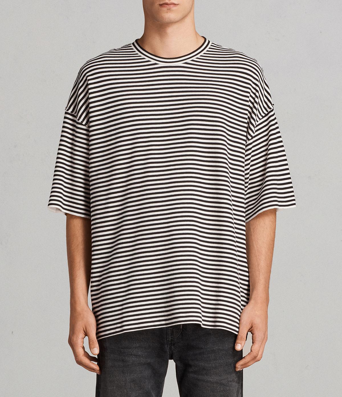 torny-stripe-crew-sweatshirt